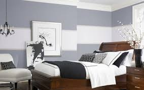 Wall Paint Decorating Ideas Living Room Paint Ideas Decorating Ideas For  Your Interior Design Best Images