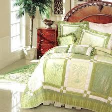 kimiko hawaiian tropical bedding by c f bedding tropical quilt bedding sets hawaiian bedding quilts tropical bedding
