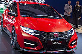 new car release ph2016 Honda Civic SI Type R Price List Philippines  Auto Reviews