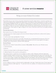 Nurse Practitioner Resume Template 39 Designs For Your Accomplishment