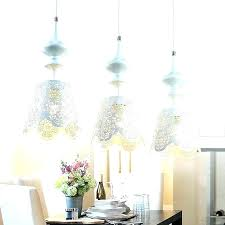 pendant light shades glass replacement pendant lamp shades glass clear glass pendant light replacement shades