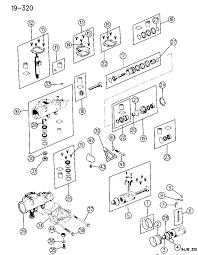 1996 jeep grand cherokee gear power steering diagram 00000dr7
