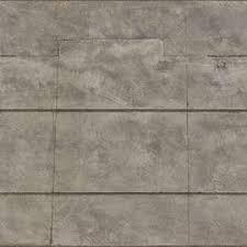 concrete tile floor texture. Concrete Floors And Floor Plates Tile Texture E