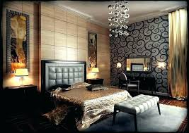 old hollywood decor drop dead gorgeous furniture ideas party for 13 year olds bedroom best wallpaper costumes deco