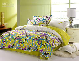 blue and green bedding sets zntlx3vx
