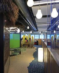 google office environment. Google Offices Around The World [Photos] - Part II Office Environment