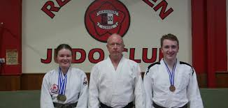 Young pair enjoy medal success | Otago Daily Times Online News