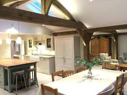 how deep should upper kitchen cabinets be tall wall cabinet medium size of height crown molding how tall are standard upper kitchen cabinets