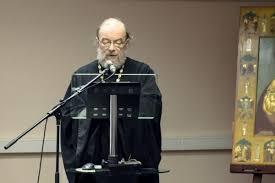 Биологи раскритиковали диссертацию по теологии протоиерея Павла  Биологи раскритиковали диссертацию по теологии протоиерея Павла Хондзинского