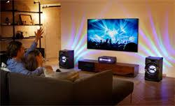 SHAKE-X30D и <b>SHAKE</b>-<b>X10D</b> – мощнейшие аудиосистемы от <b>Sony</b>