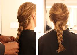 V Hairstyle olivia palermo how to holiday hair styles olivia palermo 5110 by wearticles.com