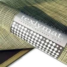 vinyl floor rugs interior china woven floor mat with vinyl backing and maximum width on vinyl vinyl floor rugs