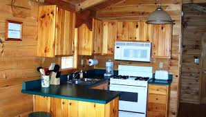 log cabin kitchen ideas beautiful small log cabin kitchens ideas tiny