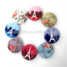 List Manufacturers Of Christmas Music Buttons Buy Christmas Music Christmas Music Buttons For Crafts