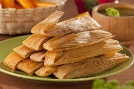 mcallen tamales restaurant delia s to