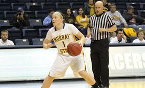Walsh cavaliers 20:00 cedarville yellow jackets. Tessa Elkins Women S Basketball Murray State University Athletics
