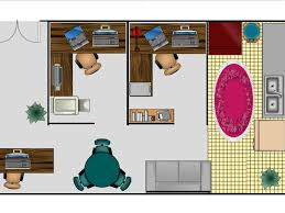 design an office layout. small office layout design 6 architecture designs an