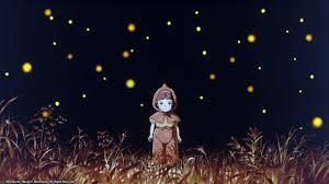 18 phim hoạt hình đáng nhớ nhất của Isao Takahata - tác giả