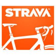 """Résultat de recherche d'images pour """"strava"""""""