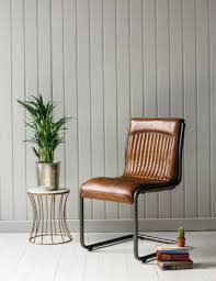 office chairs brown leather. Full Size Of Chair:brown Leather Office Chairs 94100111320182 Brown 941001113201837