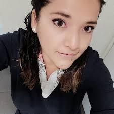 Cristina gleason Poblano (@GleasonPoblano)   Twitter