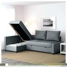 sectional sleeper sofa queen chagallbistrocom