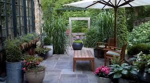 45 Best Cottage Garden Images On Pinterest  Gardens Flowers And Romantic Cottage Gardens