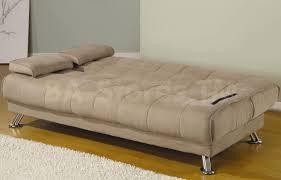 Fold Out Sofa Bed Full Size Sleeper Sofas Full Size Daodaolingyycom