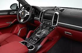 porsche 2015 911 interior. porsche 2015 911 interior n