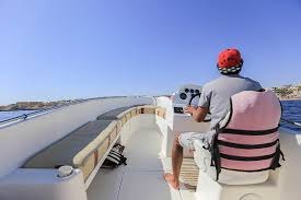 Boat Bill Of Sale | Uscg Documentation - Maritime Documentation Us