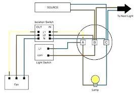 wiring diagram bathroom extractor fan wiring diagram sample wiring fan timer wiring diagrams system wiring diagram bathroom extractor fan