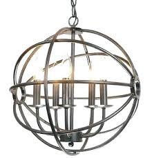 bronze orb chandelier bronze orb chandelier round orb chandelier bronze light fixture antique globe rustic orb bronze orb chandelier