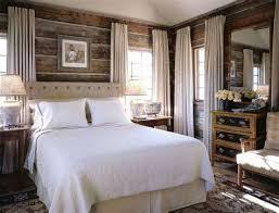 Rustic Modern Bedroom Ideas Best Ideas