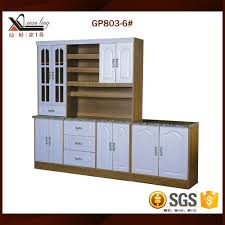 Movable Kitchen Cabinets Portable Kitchen Cabinet Malaysia Kitchen