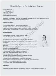 Oracle Dba Cv Oracle Dba 3 Years Experience Resume Samples Outstanding Dba Resume