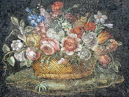 Римская и византийская <b>мозаика</b> - <b>Античная мозаика</b> из ...