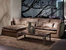Small Picture living room furniture for cheap Cheap Purple Living Room