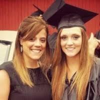 Amanda Weagle - Meditech Application Specialists - HITS-NS   LinkedIn