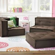 floor seating. Wonderful Seating Lounge Seating On A Budget And Floor