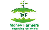 Money Farming Jobs In Customer support Executive