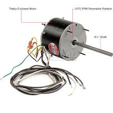 electric motors hvac diameter frame century orm  have a question about this product