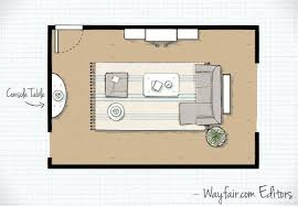 living room furniture layout. Layout #3 Living Room Furniture Layout F