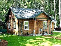 adorable small stone cottage house plans plan chp sg 1576 aa sq ft affordable