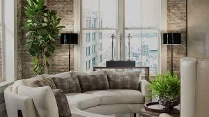 Furniture Suburban Furniture Furniture Stores Okc Ok
