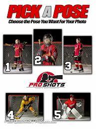 Jimq_01_proshots Pick A Pose Hockey Pro Shots