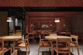 small kitchen dining room ideas office lobby. Small Kitchen Dining Room Ideas Office Lobby Best Of Hotels \u0026amp; Restaurants Retail Design