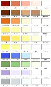 Asian Paints Colour Chart Interior Walls Amazing Wall Paint Colors Catalog Kids Room For Exterior