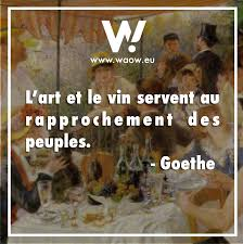 Art Artist Artiste Citation Quote Citationdujour Quoteoftheday