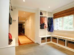 Mudroom Ideas That WorkMud Rooms Designs