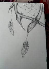 Dream Catchers Sketches Dream Catcher Sketch by MayaKaboom on DeviantArt 61